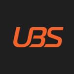 Мы дилеры  UBS